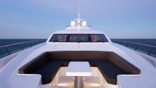 Quantum boat Sydney