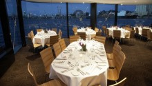 Blue Room Boat charter Sydney