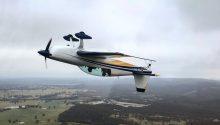 Aerobatics Extra 330LX