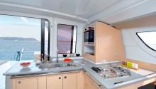Catamaran Cruise Sydney