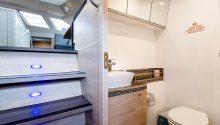 Sydney Seabird bathroom