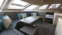 Sydney Seabird lounge
