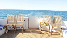Calypso boat sydney