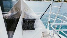 Onsite Boat Sydney